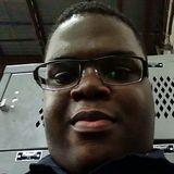 Elie from Cordova | Man | 26 years old | Taurus