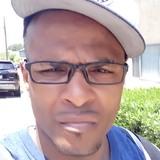 Byebeeetch from West Jordan   Man   39 years old   Virgo