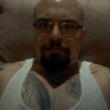 Joe from Windsor | Man | 34 years old | Leo