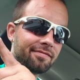 Honda from Elizabethtown | Man | 31 years old | Taurus