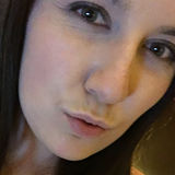 Riles from Greeley   Woman   23 years old   Scorpio