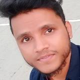 Santoh from Bhubaneshwar   Man   23 years old   Aries