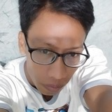Nara from Cikampek | Man | 37 years old | Cancer