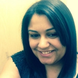 Anao from Graham | Woman | 31 years old | Leo
