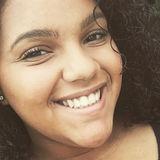 Beckah from Oviedo | Woman | 23 years old | Gemini
