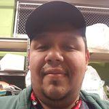 Sammy from Beaverton | Man | 39 years old | Virgo