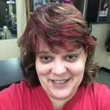 Krissy from Random Lake | Woman | 38 years old | Aquarius
