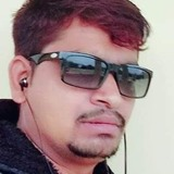 Vrushikpatel from Vansada | Man | 29 years old | Leo
