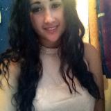 Bree from Tauranga | Woman | 25 years old | Taurus