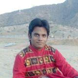 Prem from Nawada   Man   23 years old   Scorpio