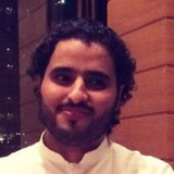 Hotdickonfire from Dubai | Man | 29 years old | Capricorn