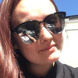 Charlotte from Lowestoft   Woman   27 years old   Pisces