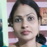 Single Women Near Me: Local Girls Dating Site In Bengal, India