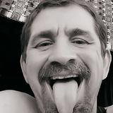 Jeremy from Port Orchard   Man   44 years old   Capricorn