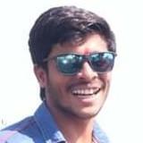 Viju from Chikhli   Man   26 years old   Capricorn