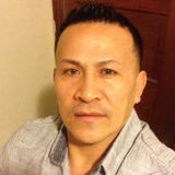 Santiago from Vineland | Man | 36 years old | Leo