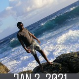 Ansh from Vacoas | Man | 26 years old | Capricorn