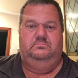 Jay from Zillmere | Man | 51 years old | Taurus