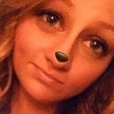 Jessica from Middletown | Woman | 27 years old | Sagittarius