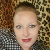 Tigertiger from Hastings | Woman | 30 years old | Taurus