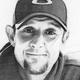 Jaymac from Longview | Man | 41 years old | Cancer
