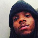 Makk from Washington   Man   31 years old   Aquarius