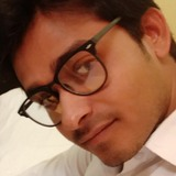 Yadav from Bihar Sharif | Man | 27 years old | Sagittarius