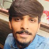 Shubs from Vaijapur | Man | 24 years old | Taurus