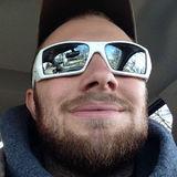 Countryboy from Medina | Man | 29 years old | Taurus