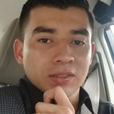 Canales from Fairfax   Man   28 years old   Libra