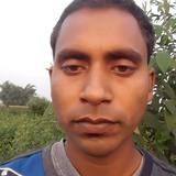 Suresh from Ahraura | Man | 27 years old | Capricorn