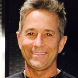Ruelz from Carlsbad | Man | 63 years old | Sagittarius