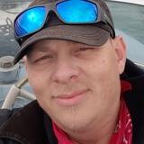 Cjdepfk from Polson | Man | 39 years old | Capricorn