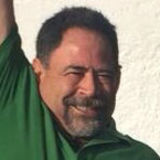 Mamogo from Christchurch | Man | 55 years old | Leo