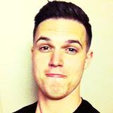 Patrick from Chula Vista | Man | 26 years old | Capricorn