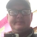 Bradleymeyerdr from Columbus | Man | 46 years old | Capricorn