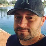 Rg from Beloit | Man | 41 years old | Taurus