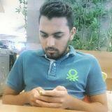Jimi from Halol | Man | 25 years old | Gemini