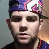 Dsav from Smithville | Man | 24 years old | Scorpio