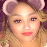Josselyn from Tracy   Woman   29 years old   Aries
