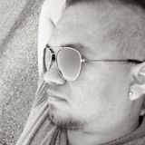Frankie from Saint Louis | Man | 26 years old | Virgo