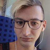 Dani from Dormagen | Man | 30 years old | Taurus
