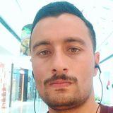 Sirfu from Sharjah   Man   26 years old   Sagittarius