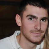 Romain from Molsheim | Man | 29 years old | Sagittarius