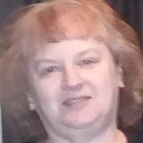 Jennyb from Pinson | Woman | 48 years old | Capricorn