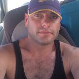Jason from Lake Village | Man | 41 years old | Libra