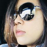 Leetran from Glendale | Woman | 26 years old | Virgo