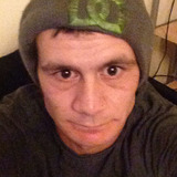Mitchel from Southend-on-Sea   Man   32 years old   Pisces