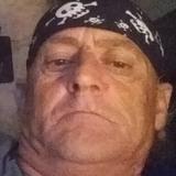 Rebelwolf from Oklahoma City   Man   57 years old   Capricorn