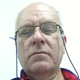Officeboi from Upper Coomera | Man | 61 years old | Scorpio